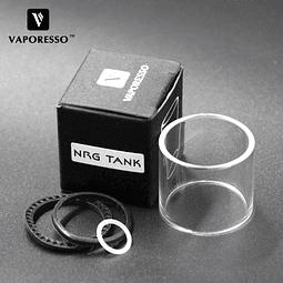 Vidrio Pyrex Vaporesso NRG SE Mini 3.5ml