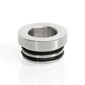 Adaptador 810 - 510