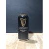 GUINNESS DRAUGHT STOUT 440CC