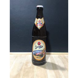 SCHLAPPESEPPEL SIN ALCOHOL 500CC