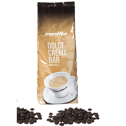 OFERTA 1KG CAFE EN GRANO 100% ARABICA HASTA AGOTAR STOCK!!