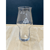 VASO CRISTAL MAD SCIENTIST 400CC
