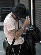 Sombrero VB