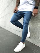 Jeans Lisboa Liso