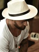 Sombrero VB Outback