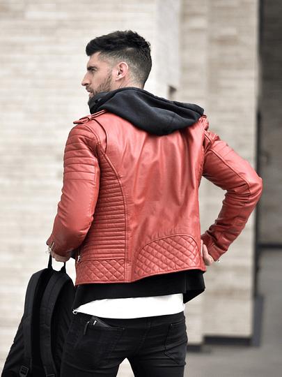 Pasion jacket
