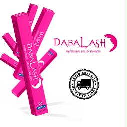 Pack 6 Unidades Dabalash (sin fines de lucro)