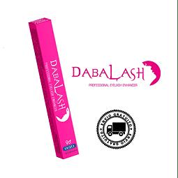 DABALASH