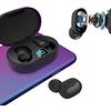 Audífonos Inalámbricos Bluetooth 5.0 Tws - E6s