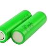 Pilas Batería 18650 Recargable vaporizador