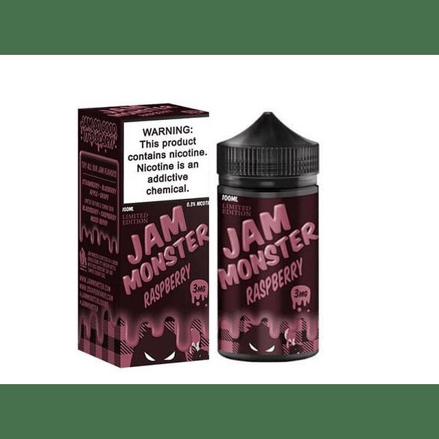 Liquido Esencias Cigarro Electrónico