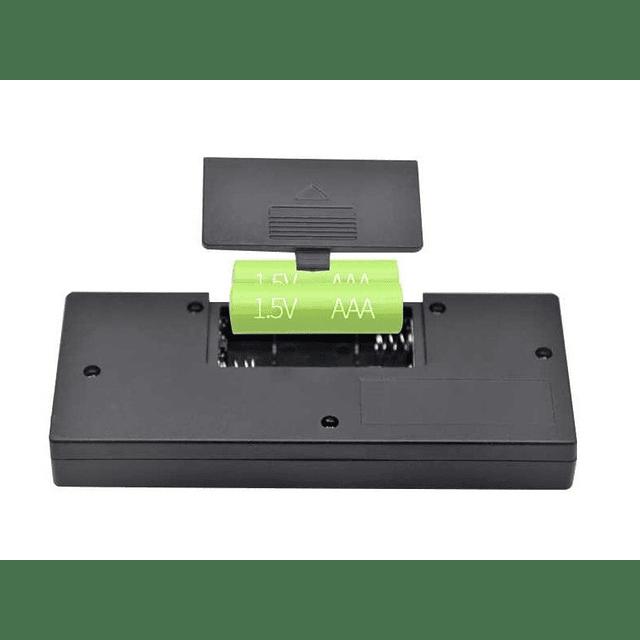 Consola De Juegos Inalámbrica Retro 4k