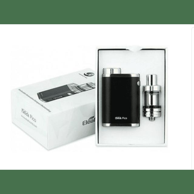Cigarro Vaporizador Istick Pico,kit Melo3