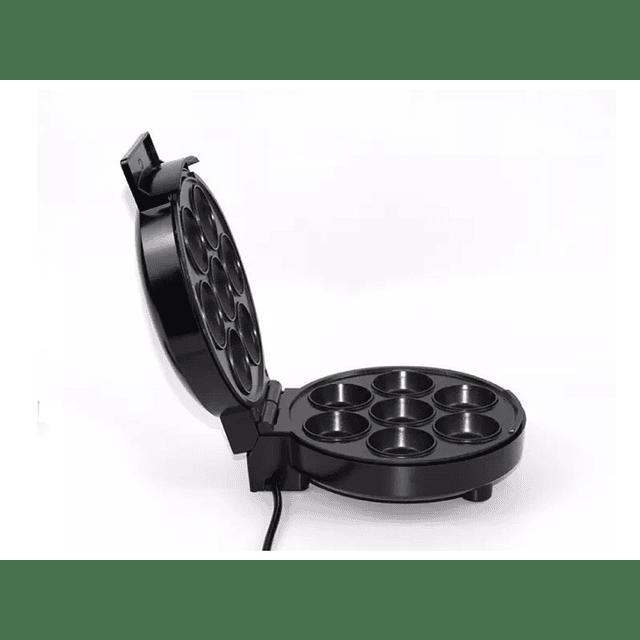 Máquina para hacer Cupcake