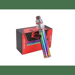 Vaporizador Electronico Vape Smok Stick Prince/ Tornasol