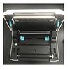 Impresora Térmica Bluetooth