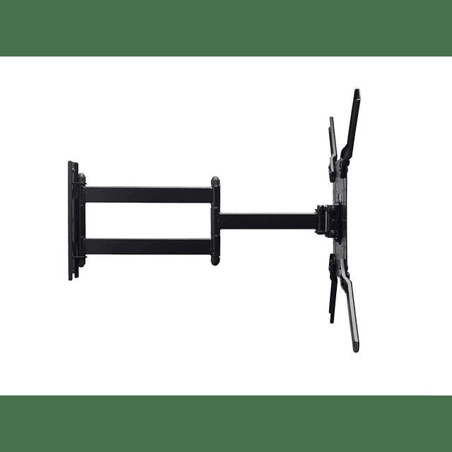 Soporte A Muro Para Tv De 14 A 55 Pulgadas / Ventasmacul