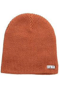 GORRO NEFF BEANIES DAILY MIX COLOR