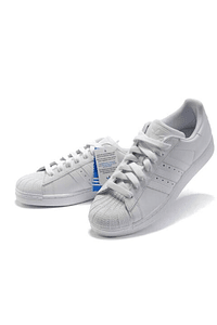 ZAPATILLA B27136 SUPERSTAR ADIDAS ORIGINAL