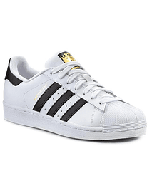 ZAPATILLA C77124 SUPERSTAR ADIDAS ORIGINAL