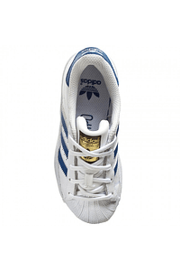 ZAPATILLA BB7079 SUPERSTAR I ORIGINAL ADIDAS