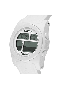 RELOJ NI-A385126 RHYTHM ALL NIXON