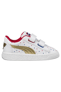 ZAPATILLA 363999 JL WONDER WOMAN PUMA