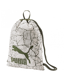 BOLSO 074812 ORIGINALS GYM PUMA