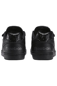 ZAPATILLA V69996 ROYAL PRIME REEBOK