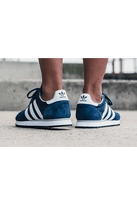 ZAPATILLA BB1280 HAVEN ADIDAS ORIGINAL