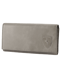 BILLETERA 053380 SF LS WALLET PUMA