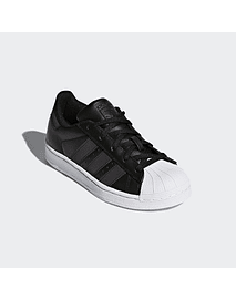 ZAPATILLA CQ2721 SUPERSTAR C ADIDAS ORIGINAL