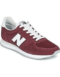 ZAPATILLA U220CD NEW BALANCE