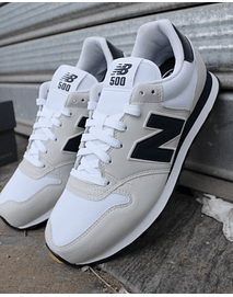 ZAPATILLA GM500OWN NEW BALANCE