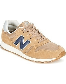 ZAPATILLA ML373OTO NEW BALANCE
