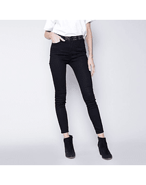 JEANS AF1714232182 ULTRA HIGH LEGGING
