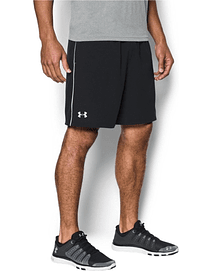 SHORT 1240128 UA MIRAGE UNDER ARMOUR