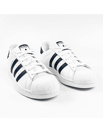 ZAPATILLA CM8082 SUPERSTAR ADIDAS ORIGINAL