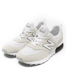 ZAPATILLA MS574STW NEW BALANCE