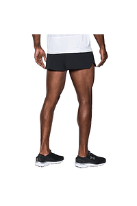 SHORT 1289750 UA LAUNCH UNDER ARMOUR