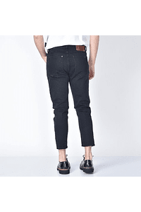JEANS AM0496542181 NEW STORM ELLUS