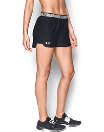 SHORT 1292231 PLAY UP UNDER ARMOUR