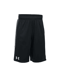 SHORT 1299989 UA STUNT UNDER ARMOUR