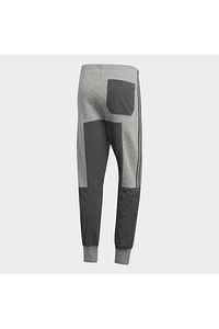 PANTALON BUZO DH2274 NM SWEAT PANT