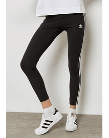 LEGGING CE2441 3 STR TIGHT ADIDAS