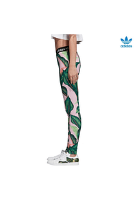 LEGGING DH3064 TIGHT ADIDAS ORIGINAL