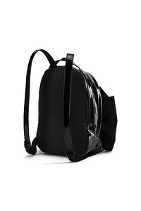 MOCHILA 075625 PRIME ARCHIVE BACKPACK