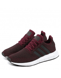 ZAPATILLA CQ2118 SWIFT RUN ADIDAS ORIGINAL