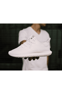 ZAPATILLAS CG4563 TUBULAR SHADOW ADIDAS ORIGINAL