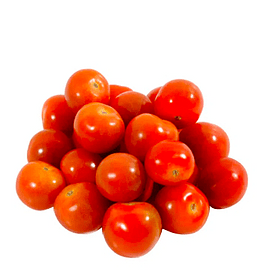 Tomate cherry (Kg.)